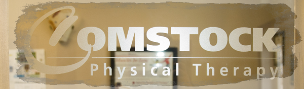 Comstock Physical Therapy of Olympia, Washington