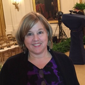 east room pic
